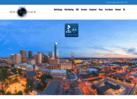 oklahomawebdesign.com