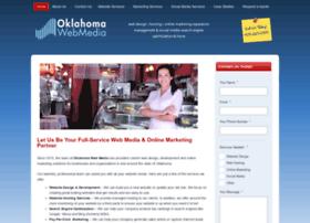 oklahomawebmedia.com