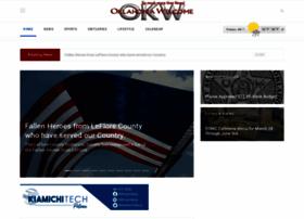 oklahomawelcome.com
