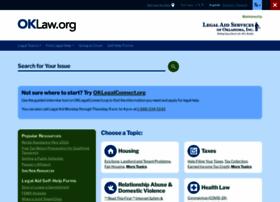 oklaw.org