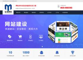 okliaocheng.com