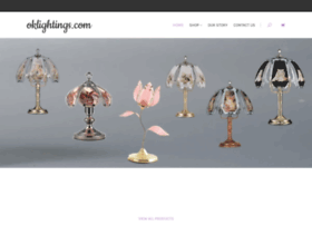 oklightings.com