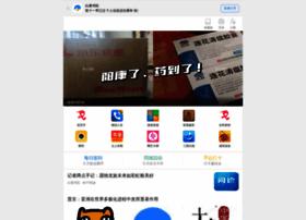 oklink.net