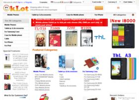 oklot.com