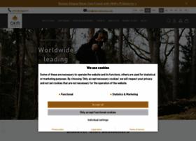 okm-emirates.com