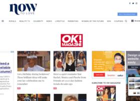 okmagazine.com.au