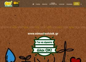 okmarkets.gr