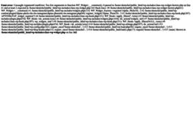 okmichelle.com