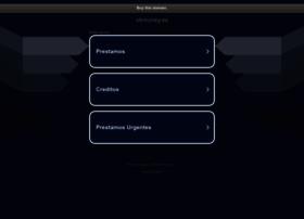 okmoney.es