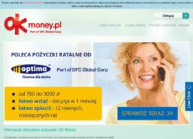 Okmoney.pl