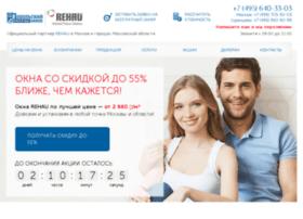 okna-citi.ru
