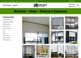 okna-etalon.com.ua