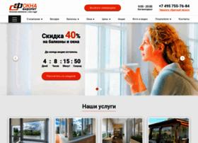 okna-f.ru