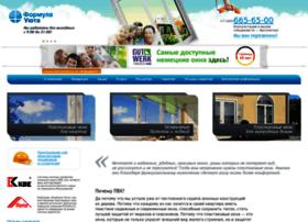 okna-formula.ru