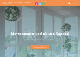 okna-pit.com.ua