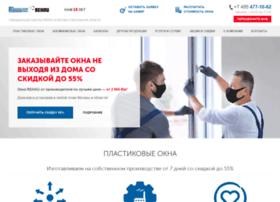 okna-poz.ru