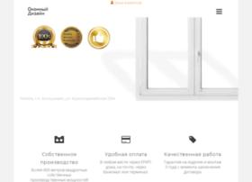 okna-pvx.by