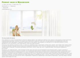 okna-ramenskoe.ru