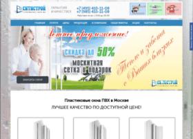 okna-sitystroy.ru