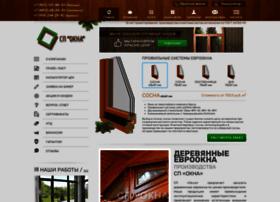 okna-sp.com