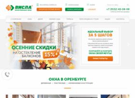 okna-visla.ru