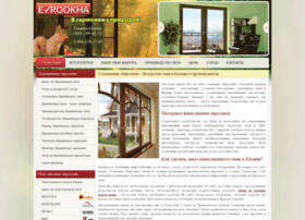 okna-zelenodolska.ru