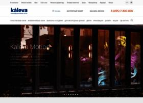 okna.ru