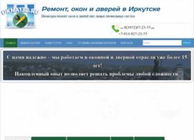 okna138.ru