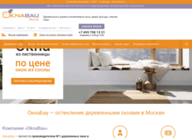 oknabau.ru
