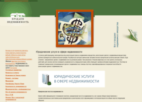 oknachesma.ru