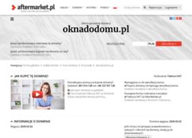 oknadodomu.pl