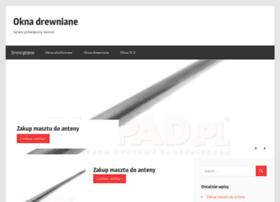 oknadrewniane.co.pl