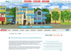 oknaeuropa.ru