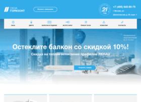 oknagorizont.ru