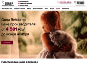 oknap.ru
