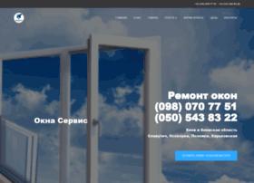 oknaservice.kiev.ua