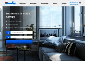 oknasok.ru