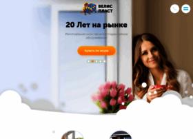 oknavelis.ru