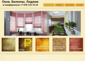 okno-balkon-lodzhiya.ru