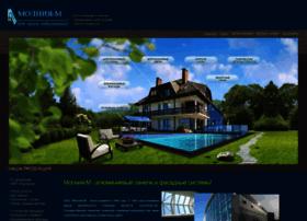 okno-nsk.ru