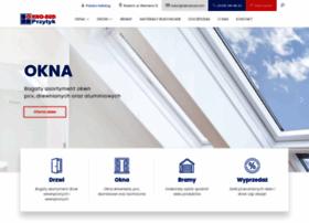 oknobud.com