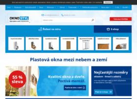 oknostyl.cz