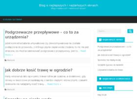 oknotex.pl