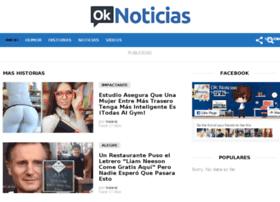 oknoticias.net
