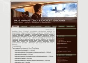 oknoveuropu.ru