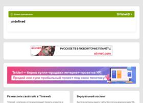 oko-detektiv.ru