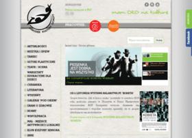 oko.com.pl