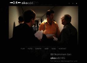 okoadvertising.com