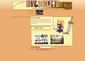 okoavavq.mybrute.com