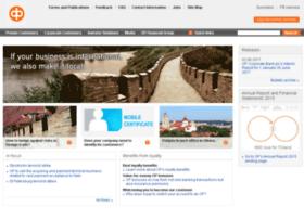 okobank.com
